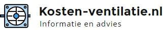 Kosten-Ventilatie.nl